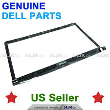Lot 10 NEW Dell Studio 1745 1747 1749 LCD Front Bezel w Webcam Port FTKC8 37VNK
