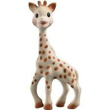 Sophie La Girafe Vulli Naturkautschuk
