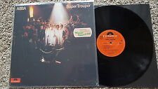 Abba - Super Trouper Vinyl LP PHILIPPINES!!