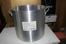 Vogue S354 Stock Pot 47.2L