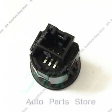 Automatic Ambient Light Sentinal Sensor OEM 28576-1HH0A j For Nissan & Infiniti
