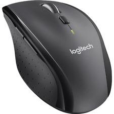 Original Logitech Computerzubehör  910-001949 M705