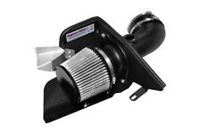 2001-2006 BMW M3 3.2L aFe Pro Dry S Stage 2 Intake System Free Shipping!
