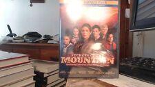 SECRETS OF THE MOUNTAIN (2010 DVD+ CD 2 Disc Bonus Pack New / Factory Sealed