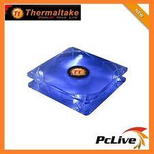 Thermaltake 4-Pin Computer Case Fans