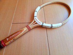New Tennis Racquet Dunlop Maxply Fort Grip Size M 5
