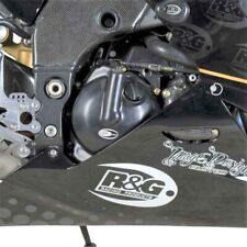 Kawasaki ZX10-R 2004 - 2005  R&G RACING ENGINE CASE COVER - RHS