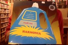 Musik von Harmonia LP sealed vinyl RE reissue gatefold