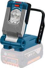 Bosch 0.601.443.400 GLI VariLED Professional Cordless Worklight bare tool