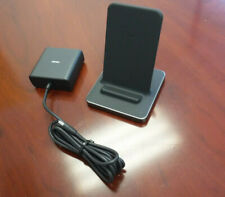 Ubio Labs High Speed Wireless Charging Stand for Mobile Phones