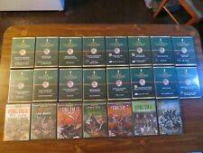 23 Hunting Dvd Lot; 7 R New. 16 R N.R.A. Heritage Video Library. Deer. Sports