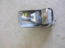 78-86 928 Porsche 4.5L V8 OEM Right Rear Bumper Pad Guard 92850500603 b19a