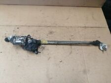 FORD RANGER 2000-2005 FRONT WIPER MOTOR AND LINKAGE TESTED