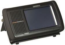 Uniden HomePatrol2 Phase2 Homepatrolstyle Scanner
