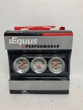 Equus Performance 8100 034-0109-4