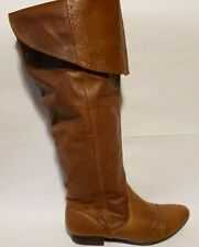 Chinese Laundry Women Knee high Boots Size 7.5