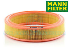 Mann Engine Air Filter High Quality OE Spec Replacement C3082/5