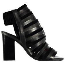 ca46f7fa8b2 Jeffrey Campbell Women s Block Heels for sale