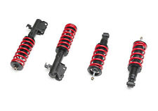 Raceland Coilovers for Toyota Celica 7th Gen. (99-06) - Coilover Suspension Kit