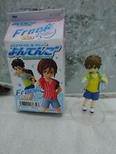 Official Toy's works Collection Yontengo Free! Eternal Summer figure Makoto