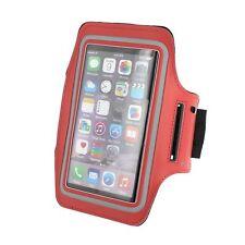 Étuis, housses et coques brassards Pour Nokia 6 pour téléphone mobile et assistant personnel (PDA) Nokia