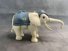 Playmobil 3809 Weißer Elefant