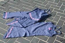 Ärmellose Mädchen-T-Shirts & -Tops im Tunika-Stil mit Rundhals-Ausschnitt