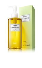 DHC Deep Cleansing Oil, 6.7 fl. oz.