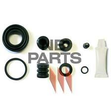 Kit réparation étrier frein LUCAS Ø34 ALFA ROMEO 155 AR