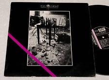 TOY:LP-BAD NIGHT-1°PR TOP METAL 1979 EX+