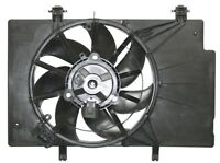 NRF Radiator Fan (Complete) - 47650  Next working day to UK