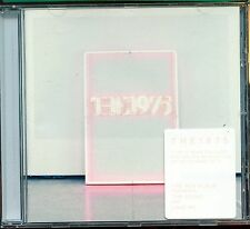 The 1975 ‎/ I Like It When You Sleep, For You Are So Beautiful Yet So Unaware