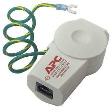 APC ProtectNet PTel2 Telephone Modem Surge Protection New
