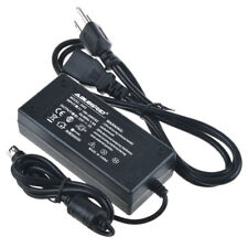 AC ADAPTER POWER SUPPLY POSIFLEX KS-6815 EA1050A-120 PSU CHARGER CORD