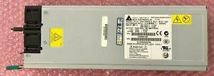 Intel SR2500 750W Power Supply P/N D20850-006 Delta Model DPS-750EB A