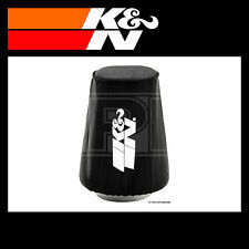K&N RC-3680DK AIR FILTER Wrap-K E N Originale Accessorio