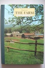Down on the Farm Living Countryside,Reader's Digest