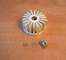 GS-9B GI-7B GI-6B GI-70B GI-7BT COOLER only GI7B GI6B and many other tubes