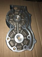 Vintage Cylinder Head for early Tohatsu 2-Stroke Outboard 341-01001