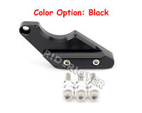 Right Engine Cover Case Slider Crash Protector For Yamaha FZ-6N/S FZ6R XJ6 09-15