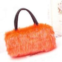 Women's Fashion Handbag Shoulder Bag Satchel Crossbody Tote Purse Messenger Bag