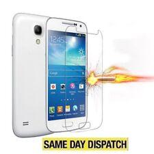 Genuine vetro temperato PELLICOLA PROTEGGI SCHERMO per Samsung Galaxy S4 MINI i9190