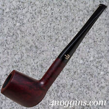 STANWELL PIPE: ROYAL DANISH (29) - NEW
