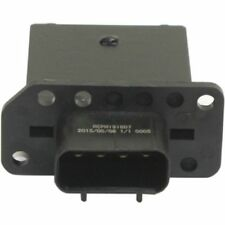 New Front Blower Motor Resistor For Nissan Frontier 2005-2014