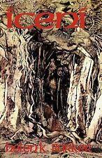 Iceni (Paperback or Softback)