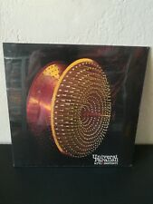 """Universi Paralleli"" Arti & Mestieri lp 33 giri Sony Music"