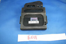 13 14 Kawasaki ninja 300 parts ECU computer new genuine