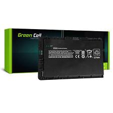 Batería HP EliteBook Folio 9470m 3500mAh