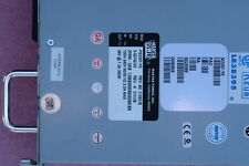 Martek Power Dell Redundant 350w Powersupply PS2357-YE
