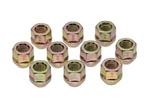 Wheel Lug Nut PTC 98034